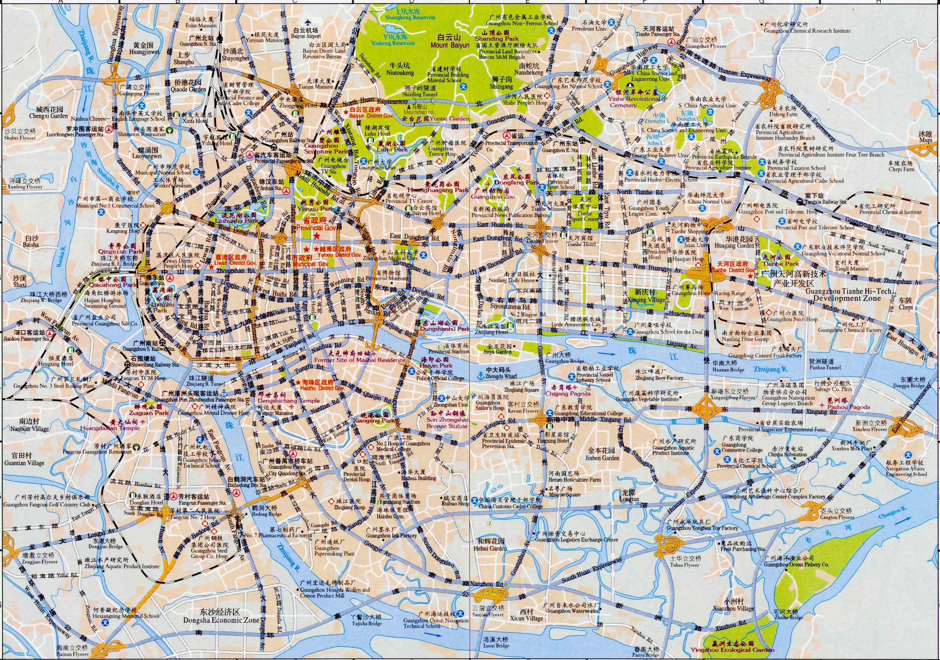 Guangzhou china map wellnessworks guangzhou gumiabroncs